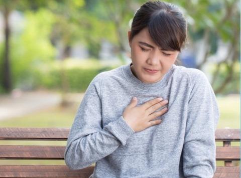 gejala-gerd-kronis-thumbnail.jpg